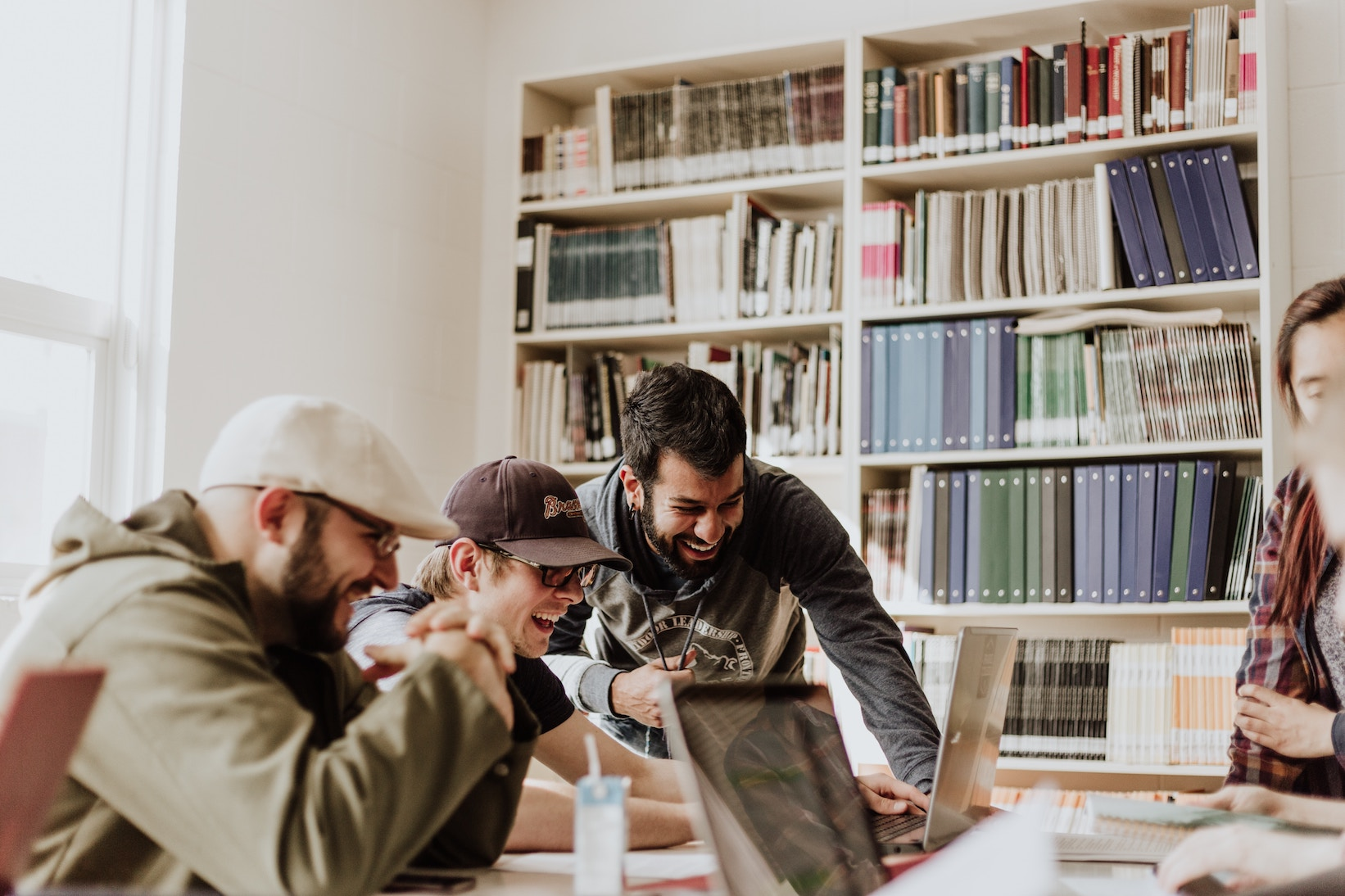 millennials-working-gen-z-renters