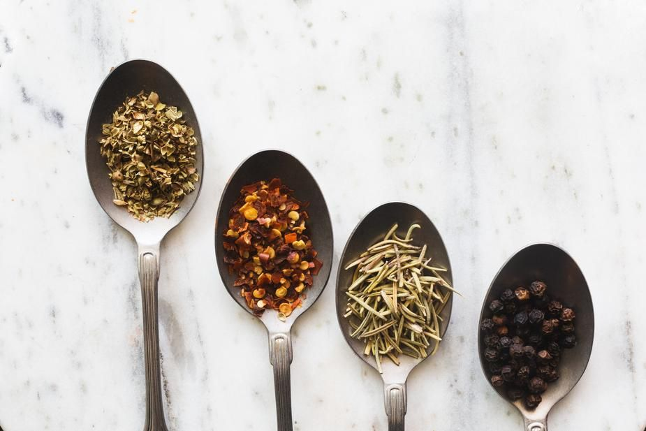 spices-college-apartment-checklist