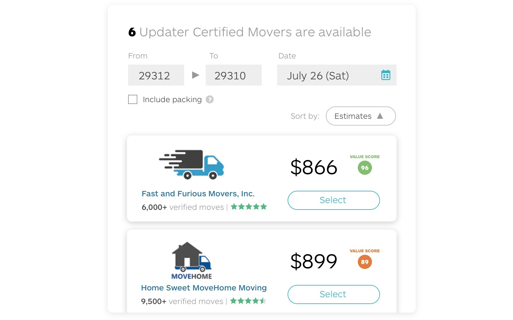 moving-companies-updater-for-brokerages