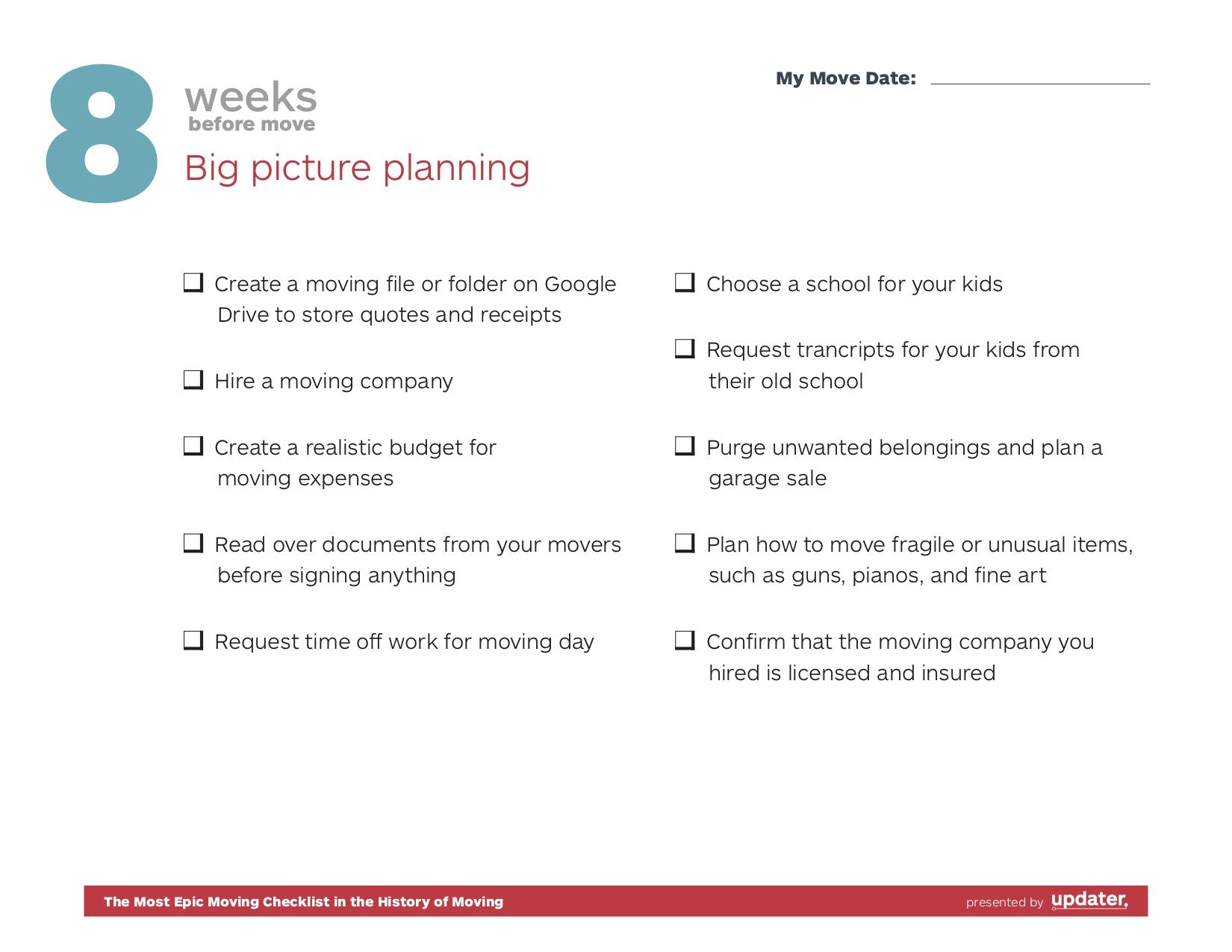 moving-checklist-8wks.jpg