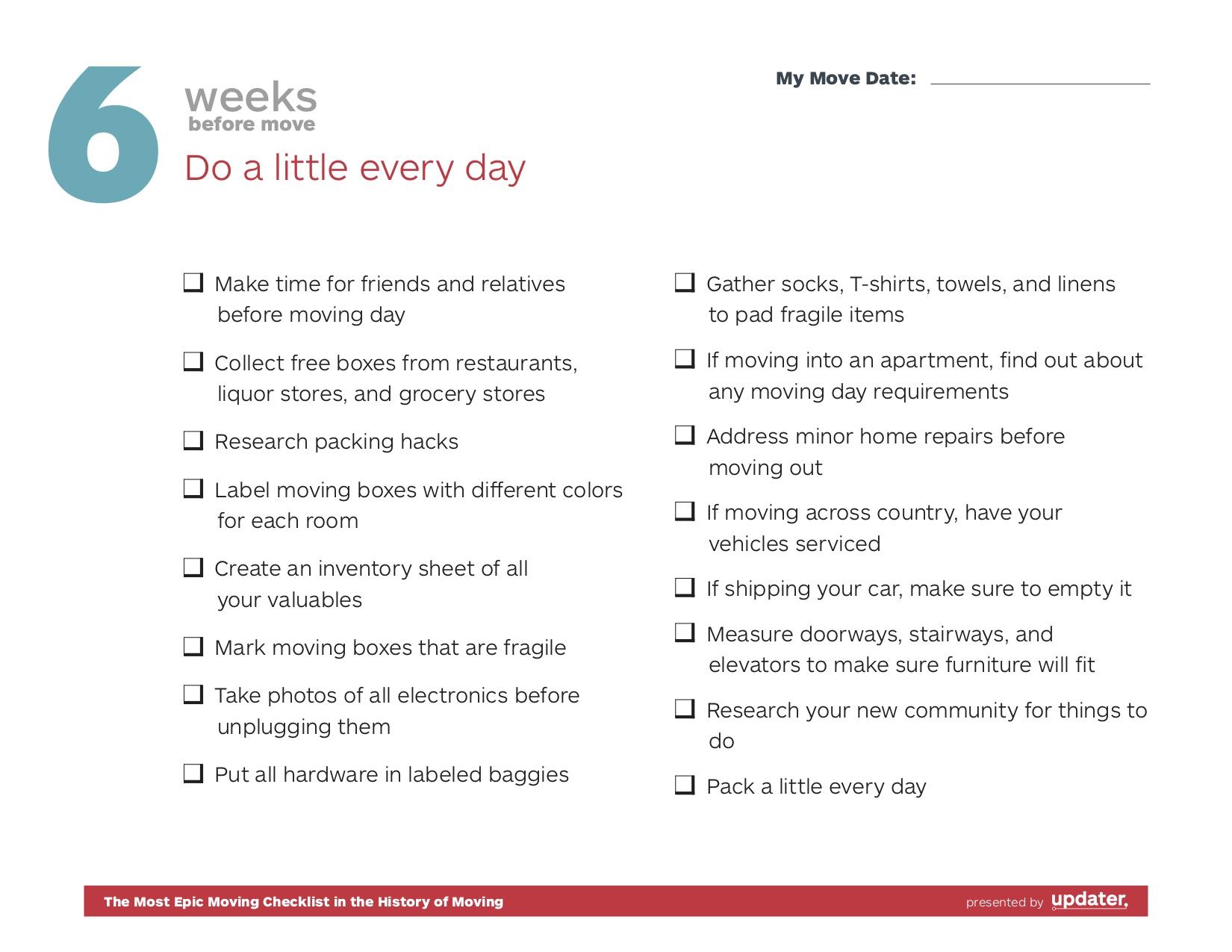 moving-checklist-6wks.jpg