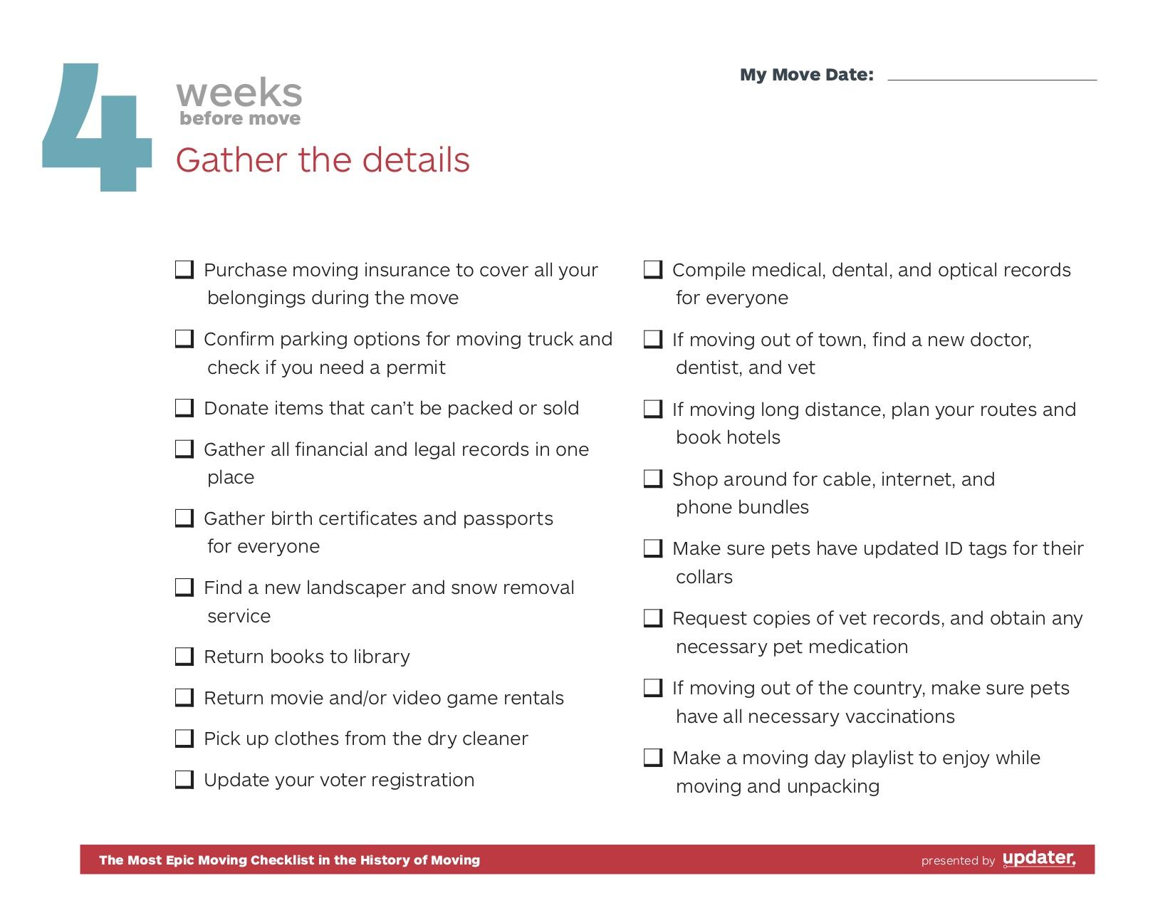 moving-checklist-4wks.jpg