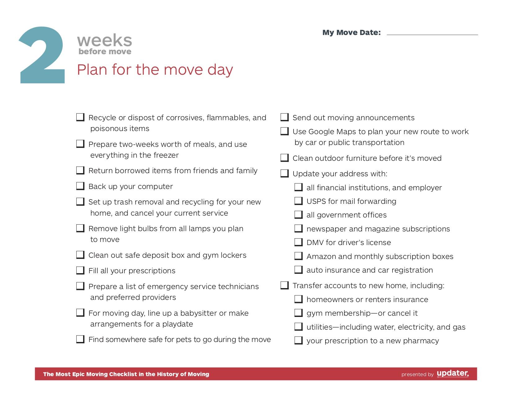 moving-checklist-2wks.jpg
