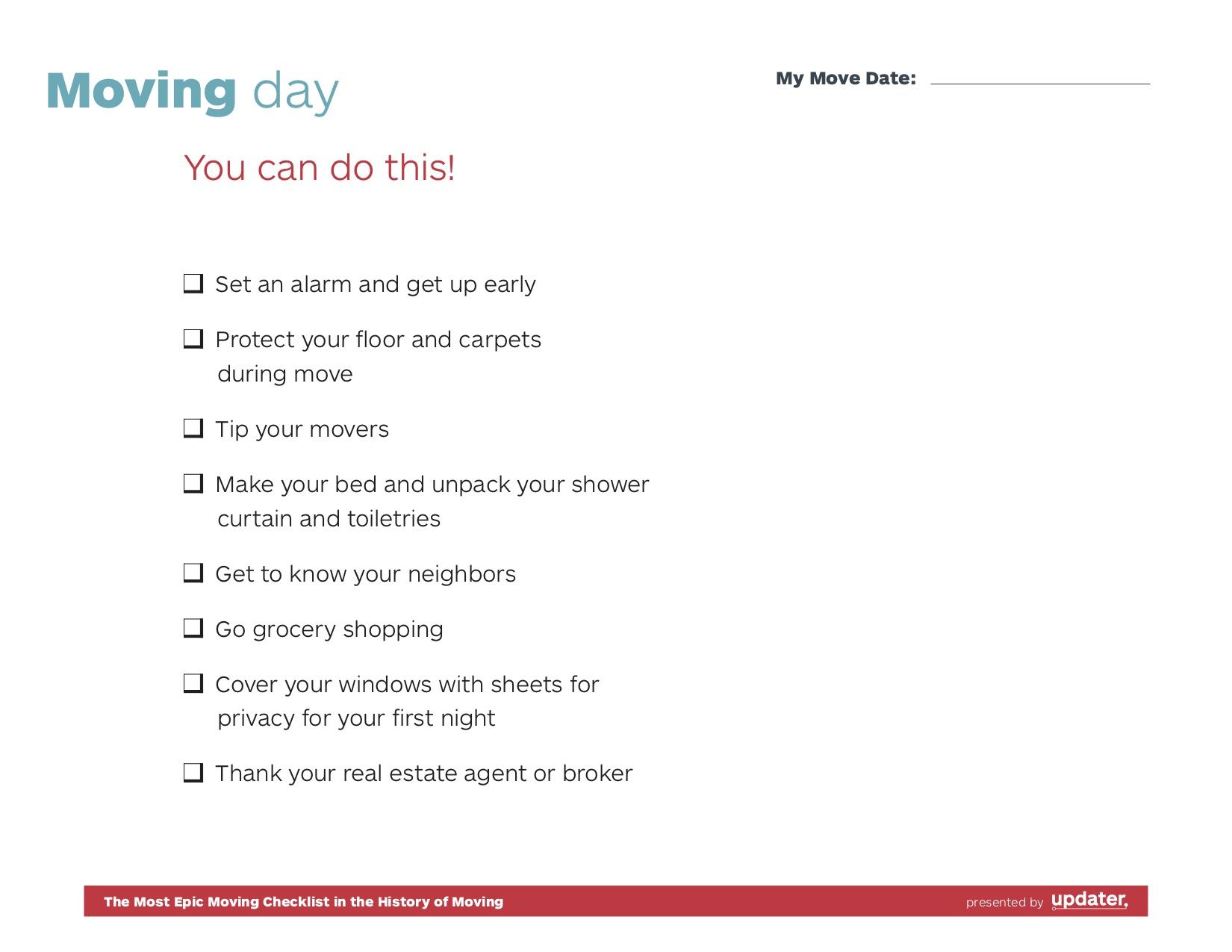 moving-checklist-day-of.jpg