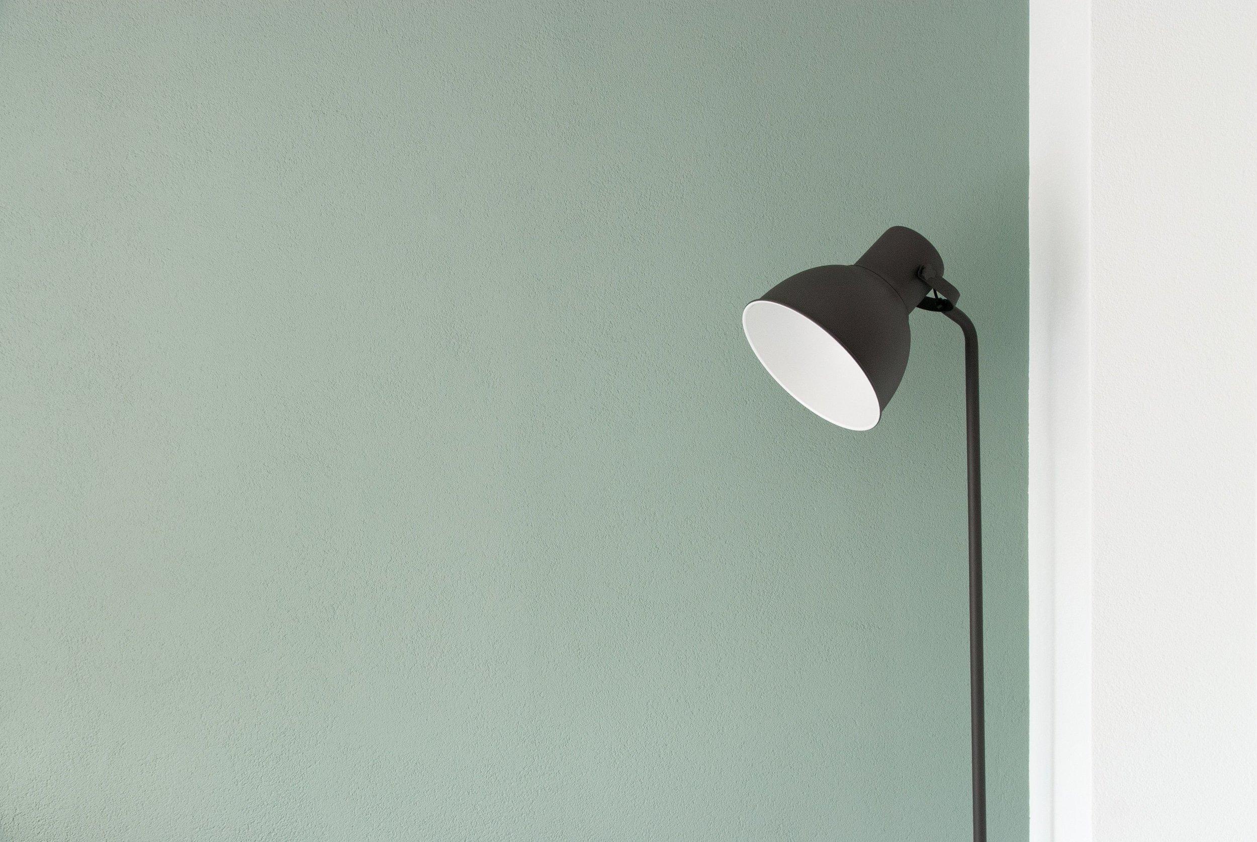 lighting-home-essentials-checklist