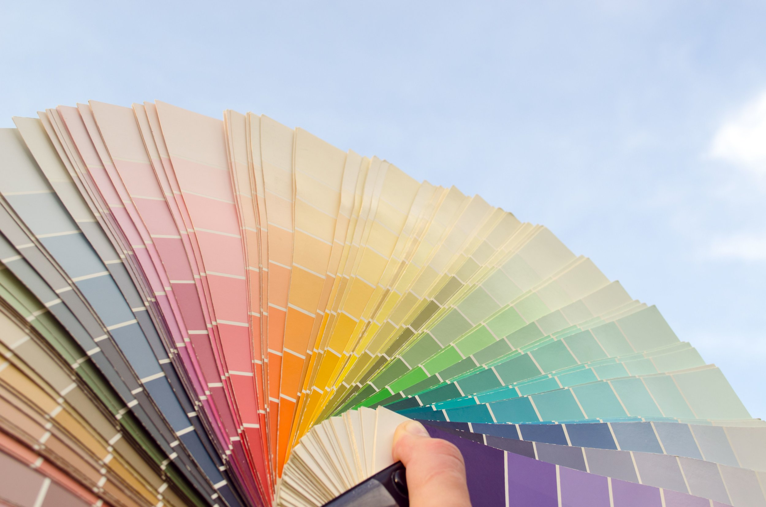 paint-swatches-house-painting