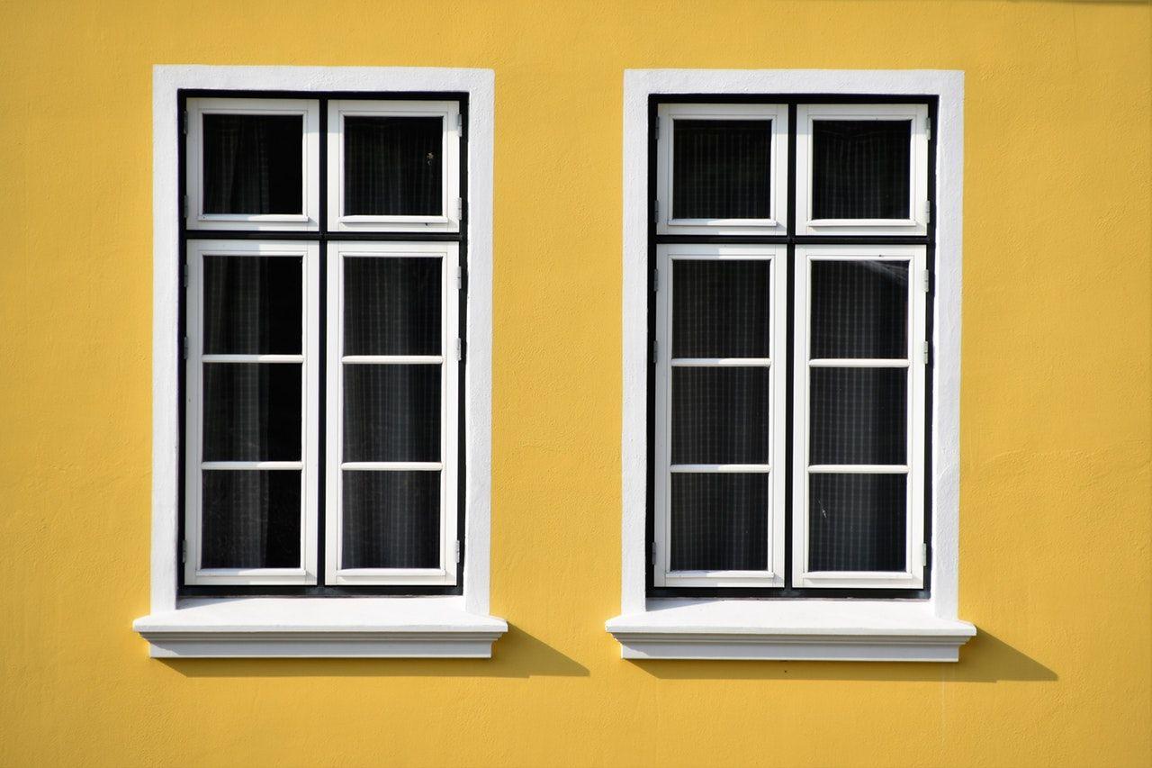 windows-house-painting