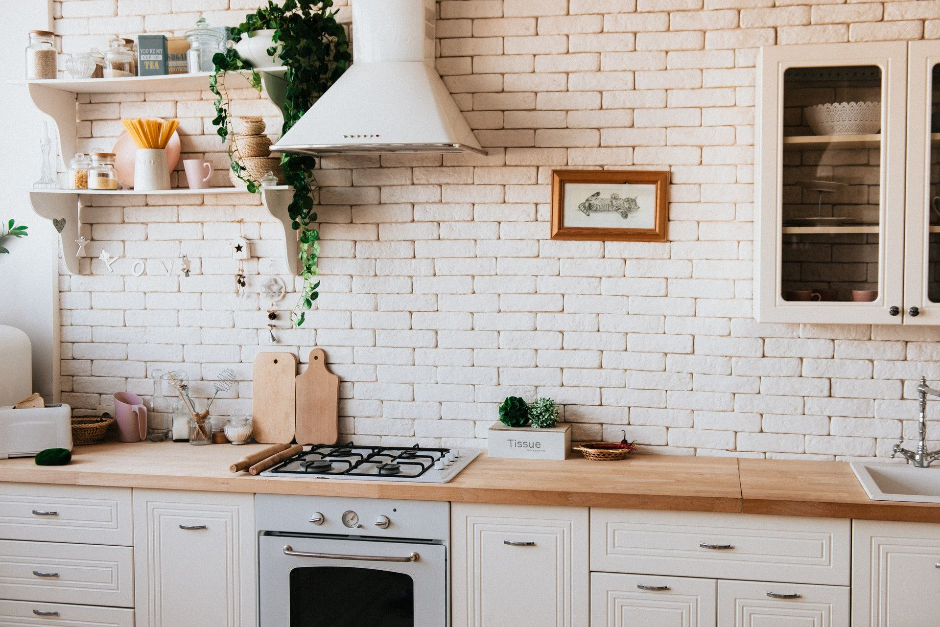 kitchen-home-cleaning-services