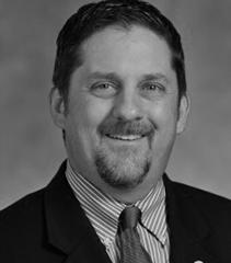 Mark Holland   Mayor   Kansas City, KS