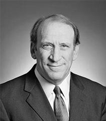 Blair Levin    Metropolitan Policy Program Fellow    The Brookings Institute