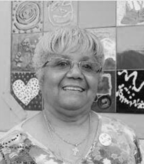Margaret May   Executive Director   Ivanhoe Neighborhood Council