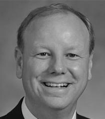 Joe Reardon   Former Mayor of Kansas CIty, KS and Attorney   McAnany VanCleave & Phillips