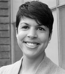 Catherine Bracy     Director,Community Organizing    Code for America