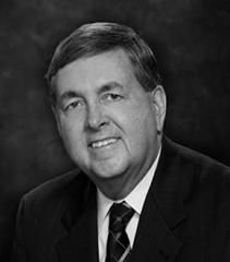 Ray Daniels    Mayors' Bistate Innovations Team     Kansas City, KS