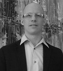 Boyd Cohen   Researcher and Professor of Entrepreneurship, Sustainability and Smart Cities   Universidad del Desarollo, Santiago, Chile