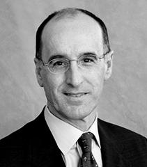 David Warm   Executive Director   Mid-America Regional Counci l