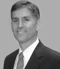 Rick Usher    Assistant City Manager    Kansas City, Missouri