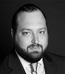 Drew Solomon    Coordinator, Entrepreneurship & Industry Initiatives    Economic Development Council of Kansas City, MO / LaunchKC