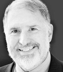 Glenn Ricart   Founder and CTO   U.S. Ignite