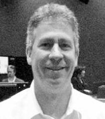 Alan Fitzpatrick   Co-founder   Charlotte Hearts Gigabit