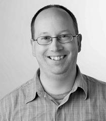 Bradley Holt     Developer Advocate    IBM Cloudant