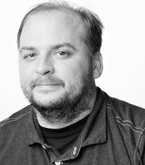 Chris Lawrence   Senior Director of Mentor Community   Mozilla