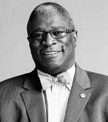 Sly James   Mayor   Kansas City, MO