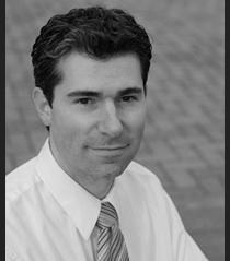 Richard Culatta   Director of Ed Tech   US Dept. of Education
