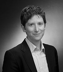 Jill Szuchmacher   Director of Expansion   Google Fiber