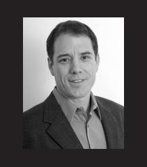 Michael Curri   Founder   Strategic Networks Group