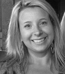 Erin Mote   Co-founder   Brooklyn Lab School