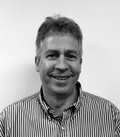 Alan Fitzpatrick   Co-founder,Charlotte Hearts Gigabit