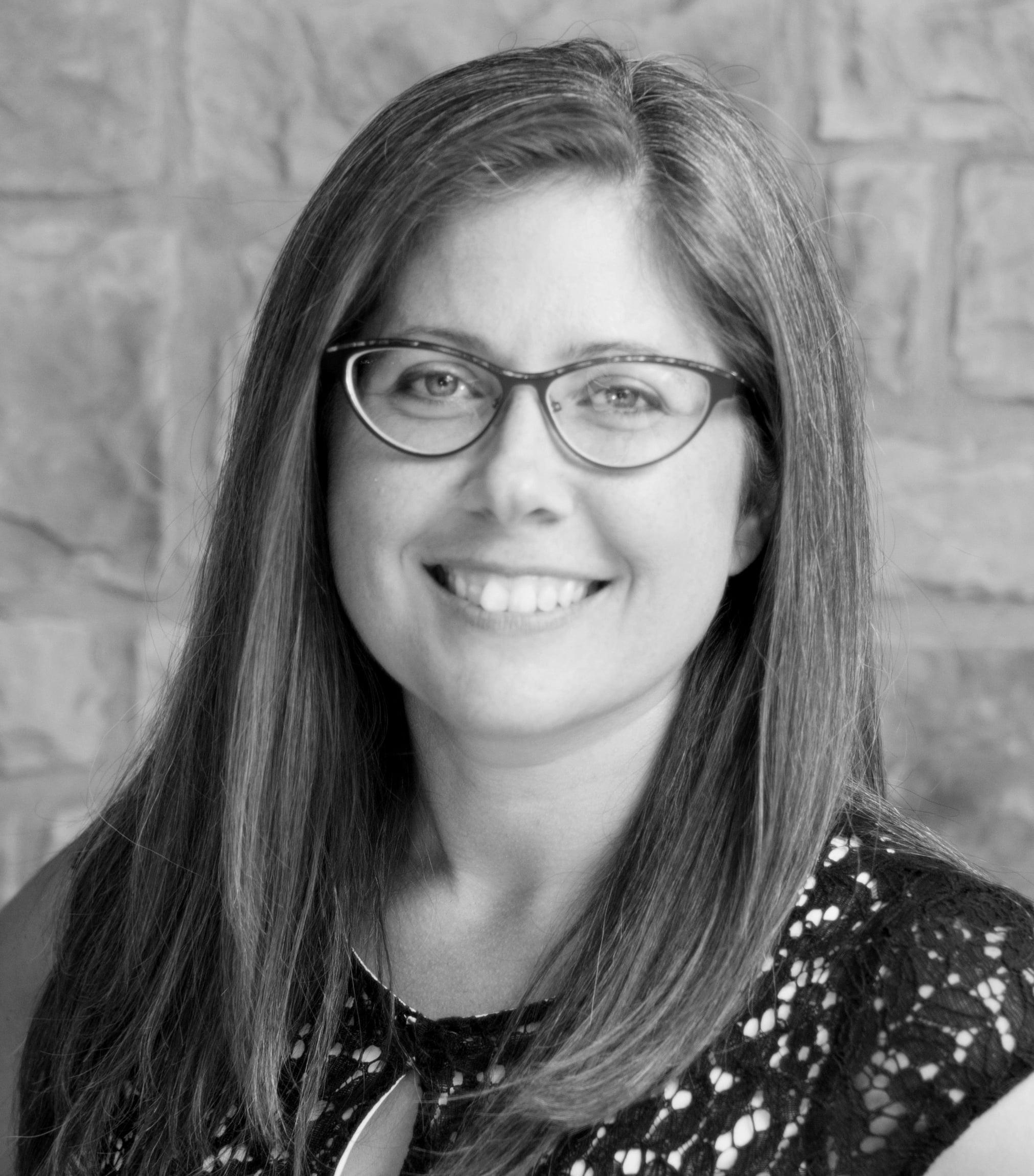 Angela Siefer   Director,National Digital Inclusion Alliance