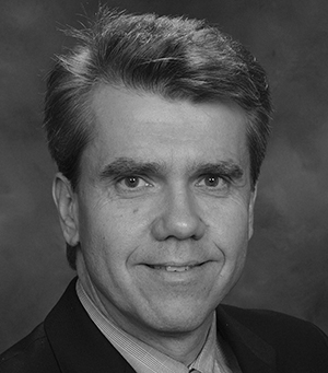 Gary Williams   Interim City Manager, Carbonadale, IL
