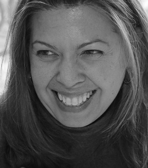 Jennifer Clark   Director of Urban Innovation, Georgia Tech