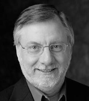 Rick Freeman   GM of Intelligent Cities, GE