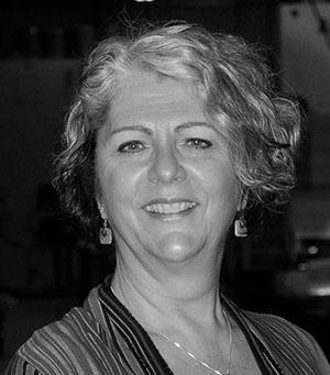 Debbie Acosta   CIO, City of San Leandro