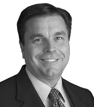 Rich Leadbetter   Global Manager, ESRI