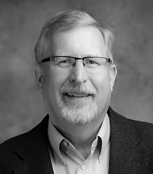 Virgil Turner   Director of Innovation and Citizen Engagement, Montrose, CO