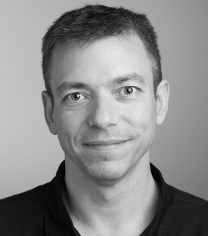 Jim Loter   Dir of Digital Engagement, City of Seattle