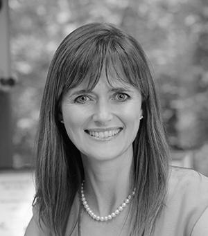 Kelly Carnago   City Manager, Google Fiber (KC)