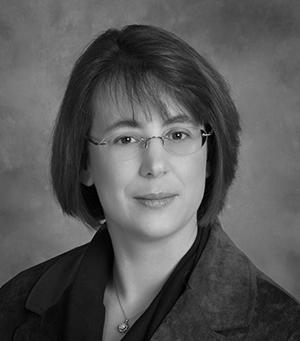Jeanne Eicks   Vermont Law School