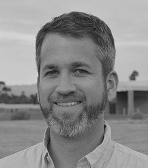 Jason Harper   Barkley, Code for KC