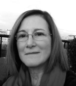 Deb Socia   Executive Director,Next Century Cities
