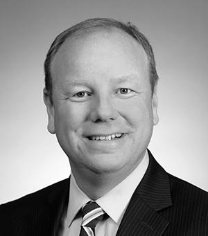 Joe Reardon   President/CEO, KC Chamber of Commerce