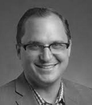 Evan Absher   Kauffman Foundation