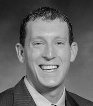 Matt Foreman   AT&T Smart Cities