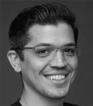 Luis Rodriguez   Ultimaker