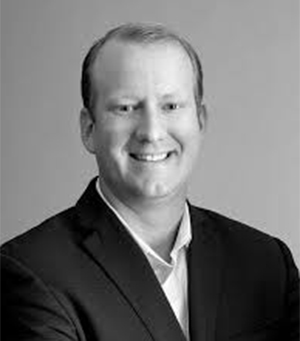 Ryan Weber   President, KCnext