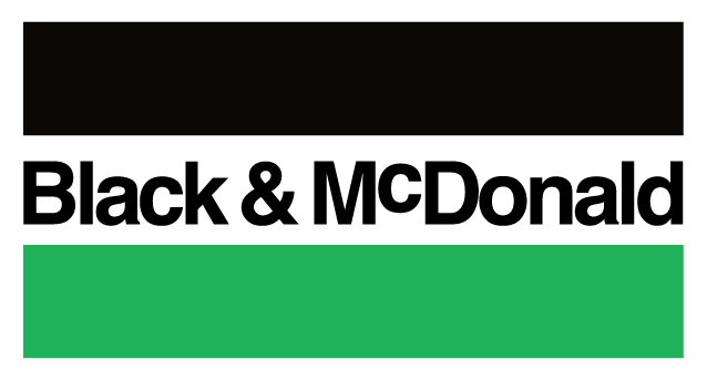 Black&McDonald.png